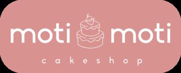 Moti Moti Cake Shop